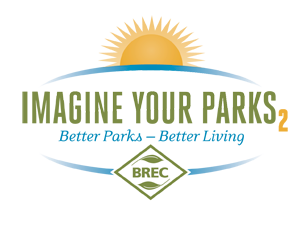 Imagine Your Parks 2 - Better Parks, Better Livings