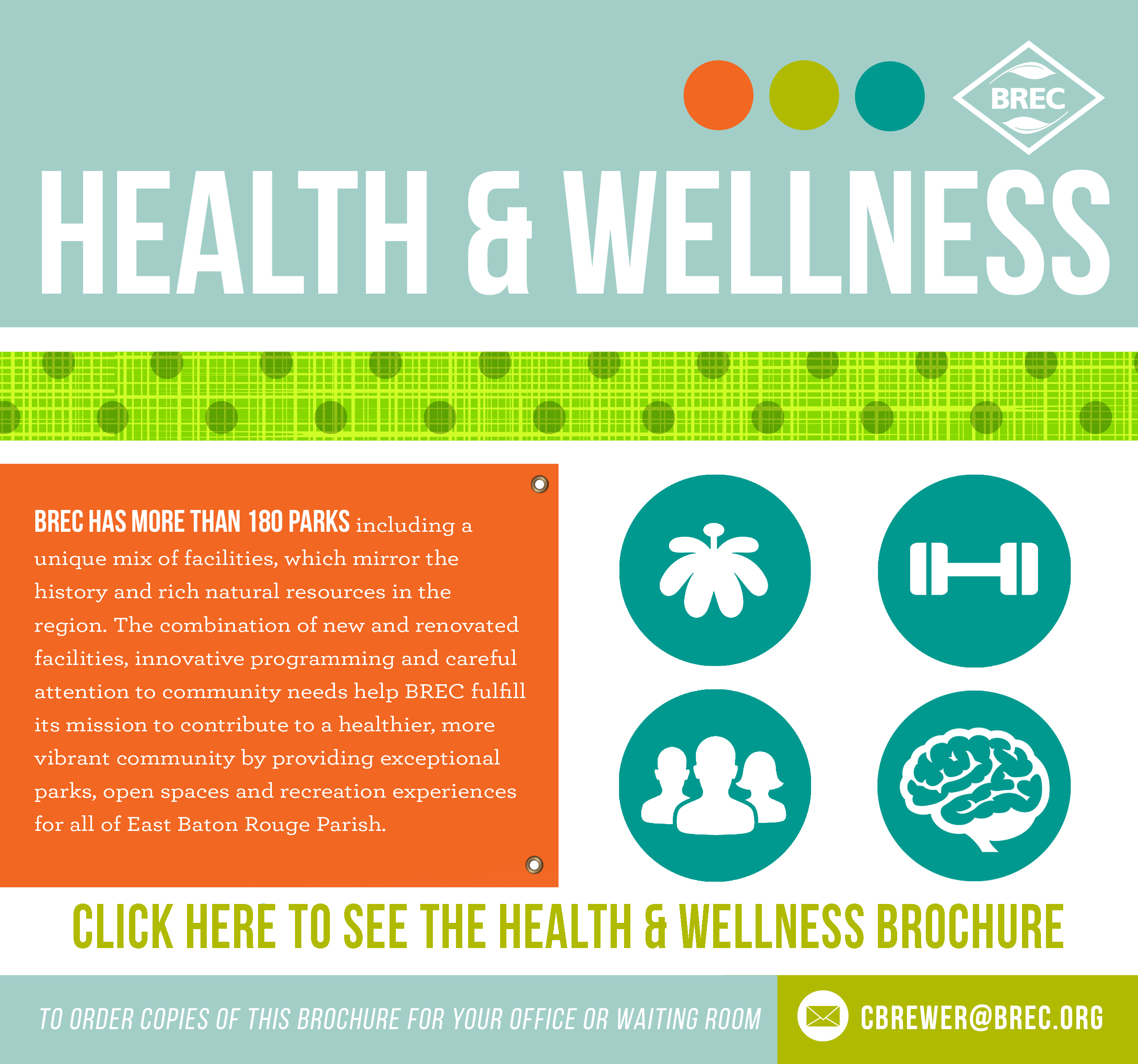 Health & Wellness Preview Thumbnail