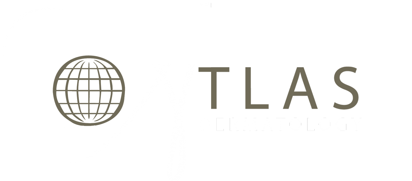 Atlas Dermatology