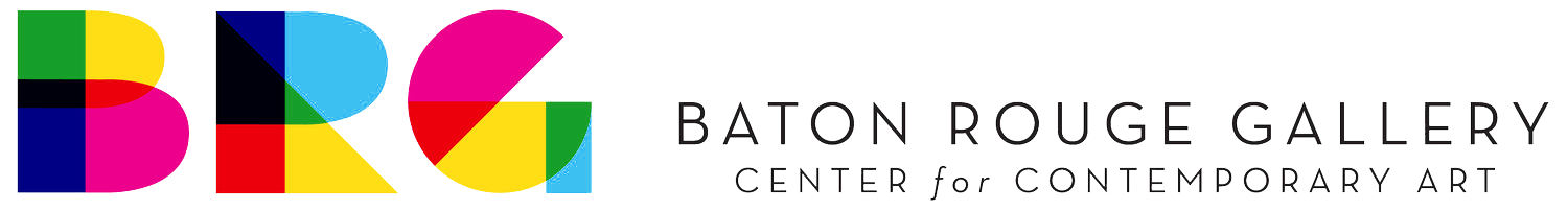 Baton Rouge Gallery Inc.