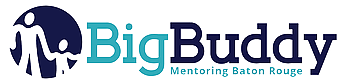 Big Buddy Program of Greater Baton Rouge