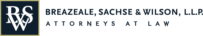 Breazeale, Sachse and Wilson, LLP