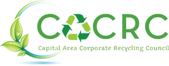 CACRC (Capital Area Corporate Recycling Council)