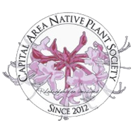 Capital Area Native Plant Society