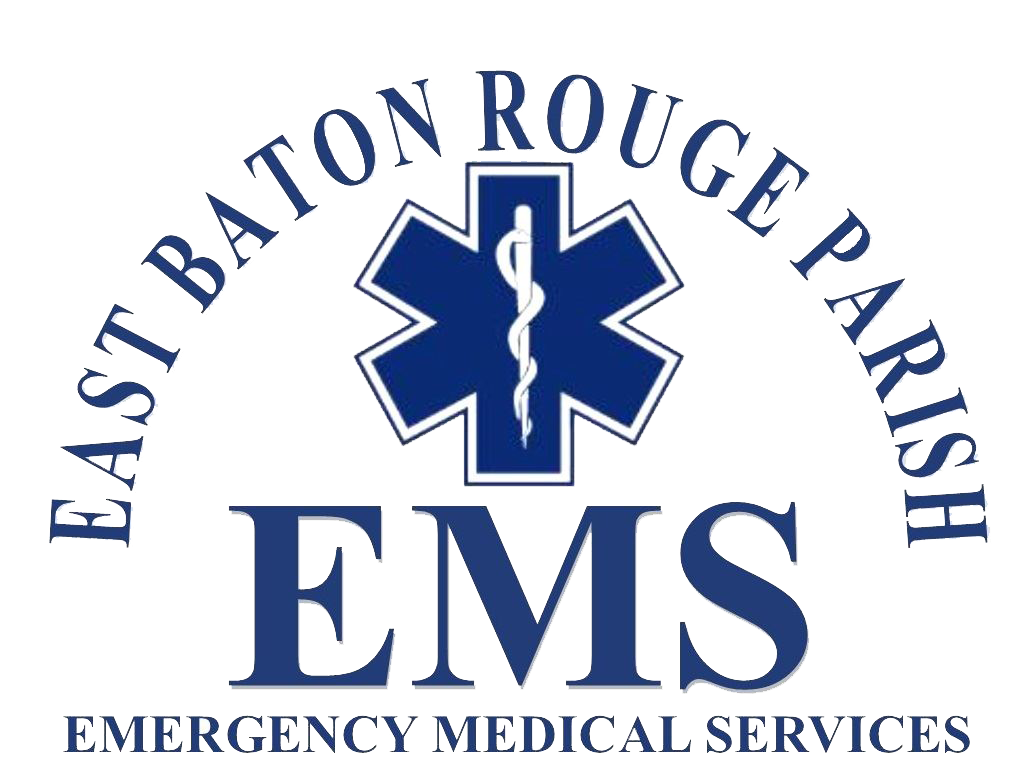 City of Baton Rouge/Parish of East Baton Rouge – EMS
