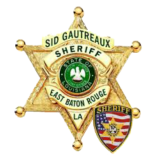 East Baton Rouge Parish Sheriff's Department