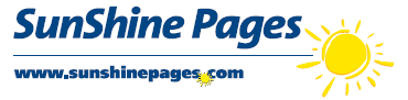 Eatel Sunshine Pages
