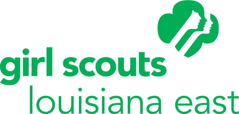 Girl Scouts Louisiana East