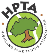 Highland Park Tennis Association