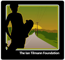 Ian Tilmann Foundation