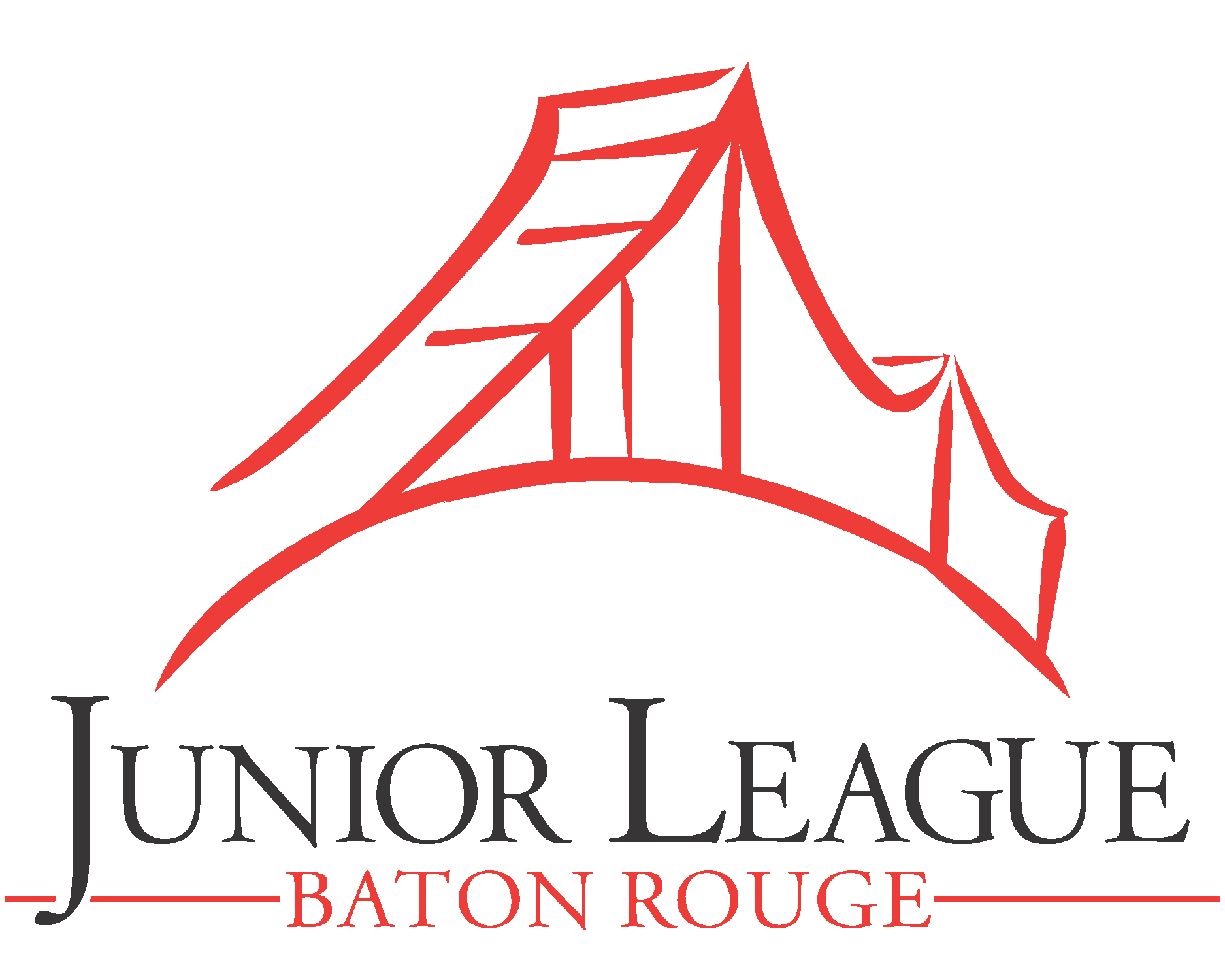 Junior League of Baton Rouge