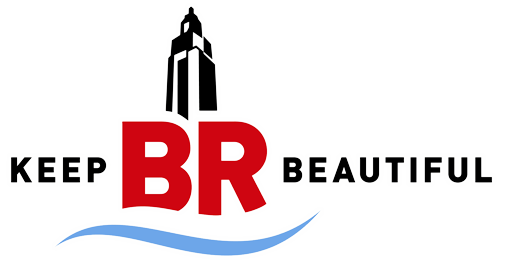 Keep BR Beautiful