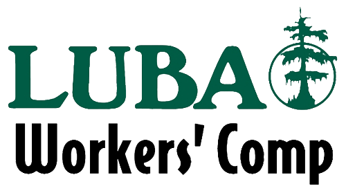 LUBA Workers' Comp