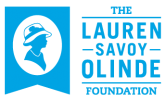 Lauren Savoy Olinde (LSO) Foundation