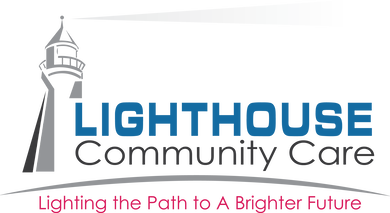 Light House Community Care, LLC