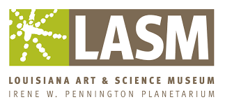 Louisiana Arts and Science Museum (LASM)