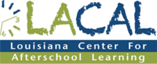 Louisiana Center for Afterschool Learning