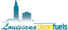Louisiana Clean Fuels