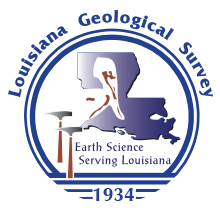 Louisiana Geological Survey