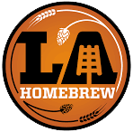 Louisiana Home Brew