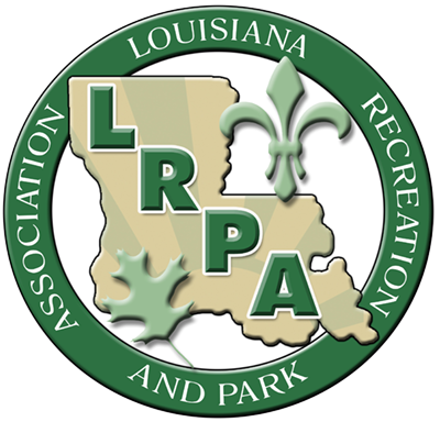 Louisiana Recreation and Park Association