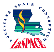 Louisiana Space Consortium
