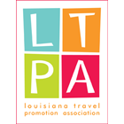 Louisiana Travel Promotion Association