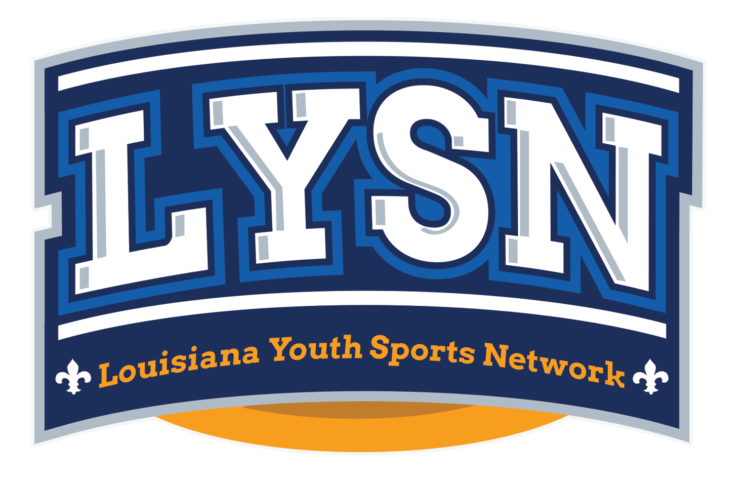 Louisiana Youth Sports Network