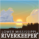 Lower Mississippi Riverkeepers