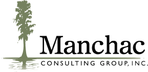 Manchac Consulting