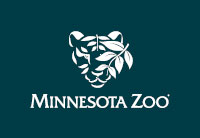 Minnesota Zoo Foundation