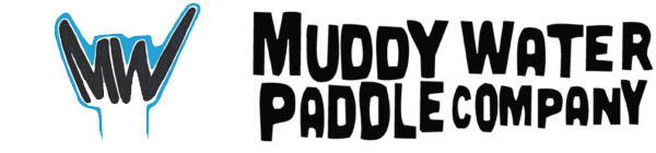 Muddy Waters Paddle Company of Baton Rouge