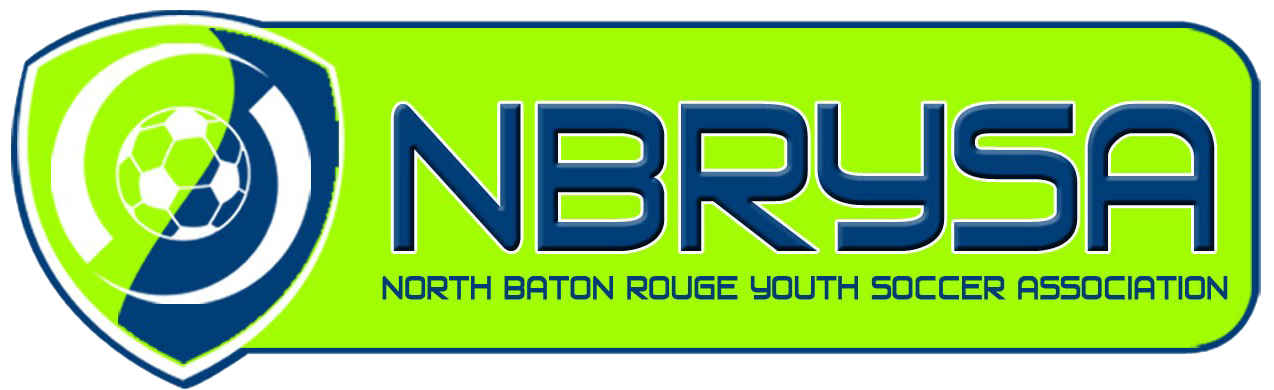 North Baton Rouge Youth Soccer Association