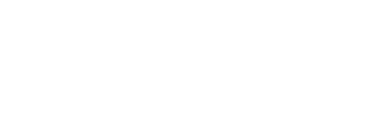 Northwoods Fingerboards