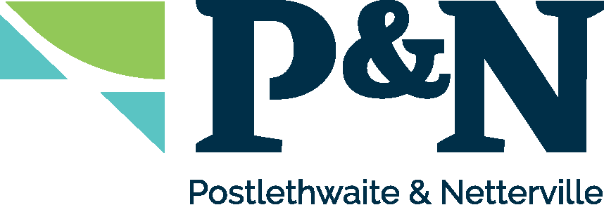 Postlethwaite and Netterville