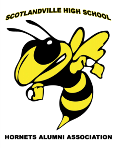 Scotlandville High School Hornets Alumni Association