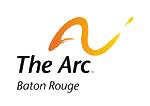 The Arc Baton Rouge