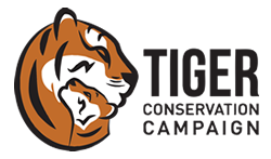 Tiger Conservation Campaign