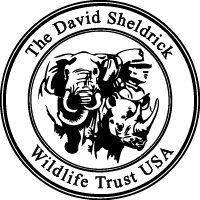 U. S. Friends of Sheldrick Wildlife Trust