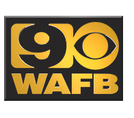 WAFB TV - Channel 9
