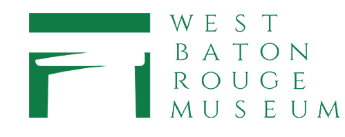 West Baton Rouge Parish Museum