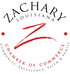 Zachary Chamber of Commerce