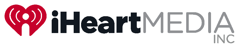iHeart Media (formerly Clear Channel)