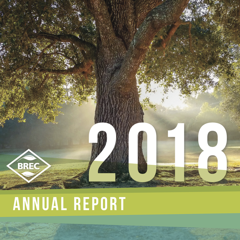 Annual Report 2018 Thumbnail